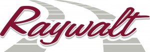 Raywalt_logo