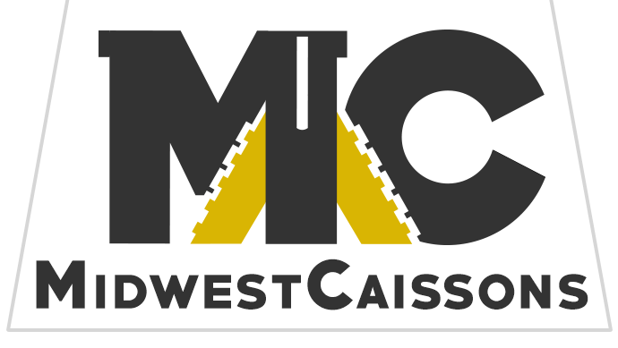 Midwest Caissons